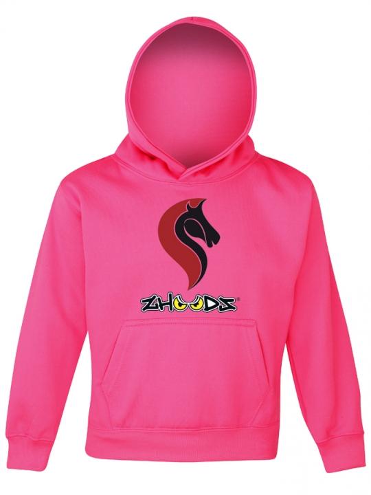 KZDZP_horse3