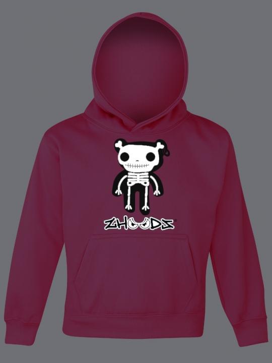 KZDZP_teddy-drk