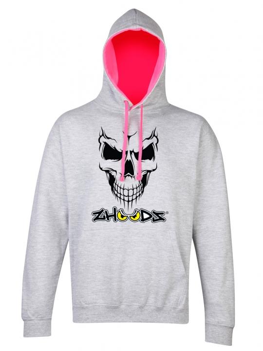 SZG_skull4