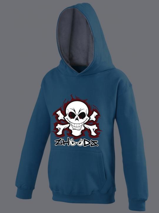 skull2_blue-drk
