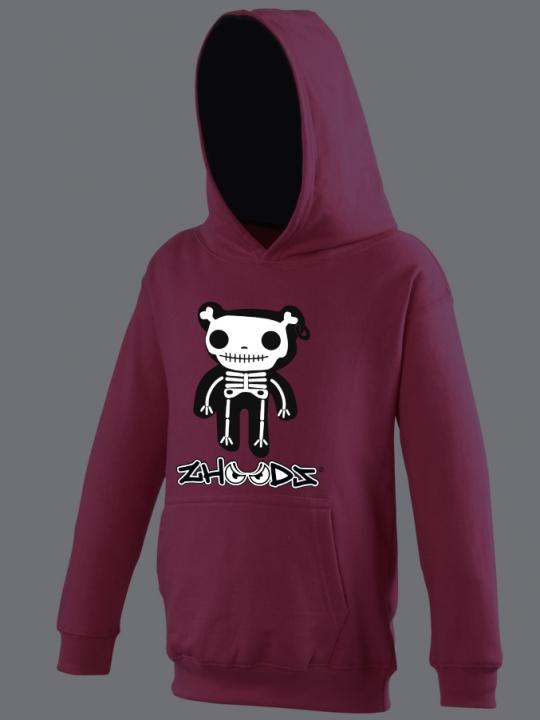 teddy_pink_blk-drk