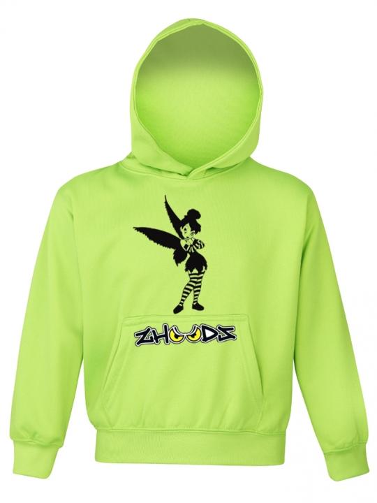 KZDZG_fairy1