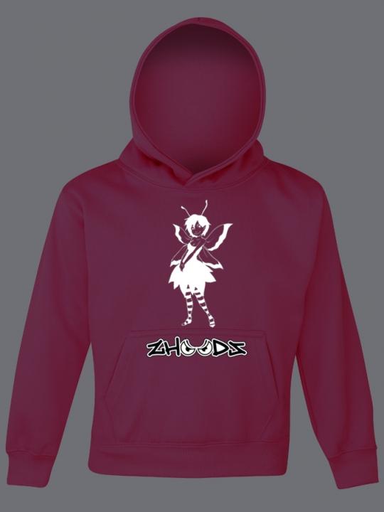 KZDZP_fairy2-drk
