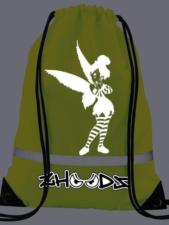 PB_Y_fairy-drk
