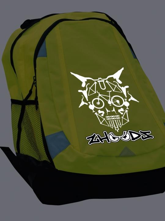 RC_bike ed-drk