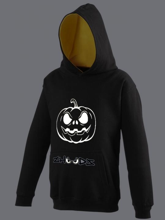 pumpkin-drk