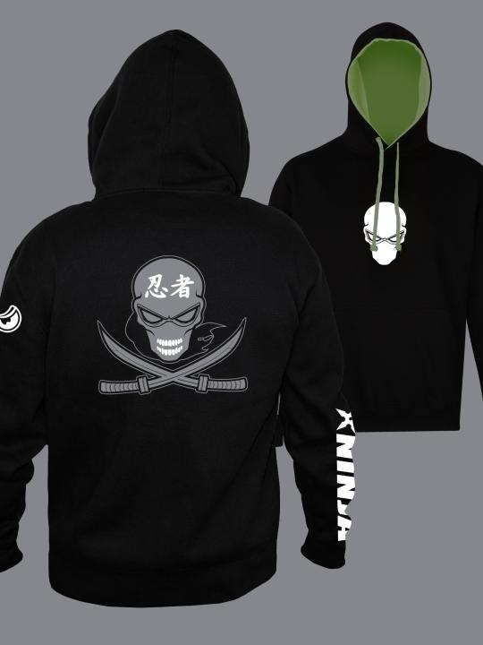 ninja-drk