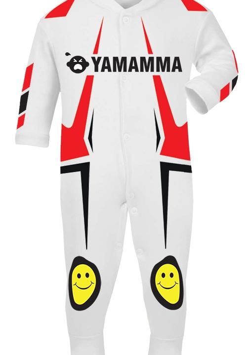 Yamamma