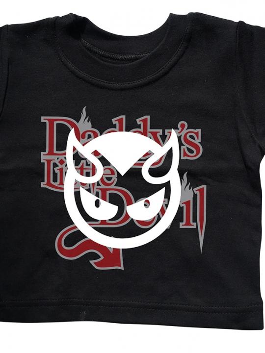dads-devil2