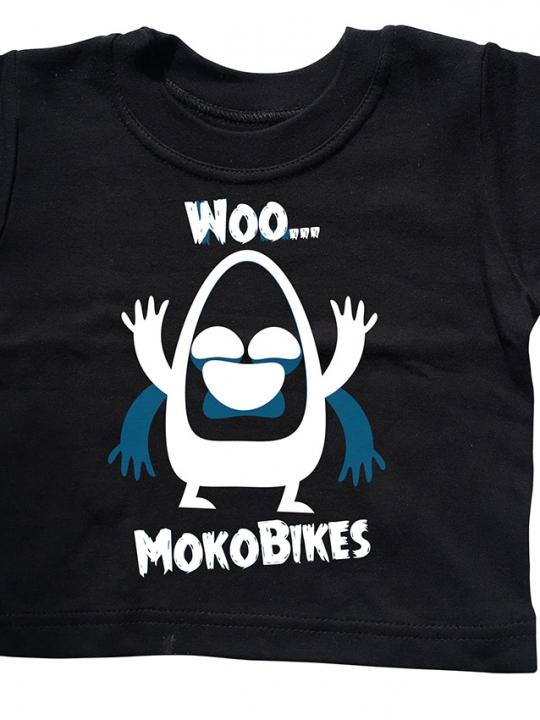no-moko2