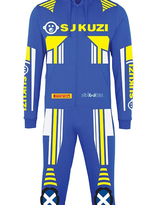Suk Blu17