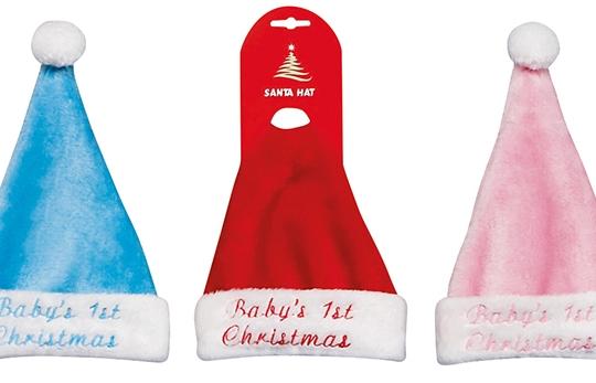 baby_santa_hats