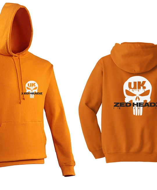 orange hood1