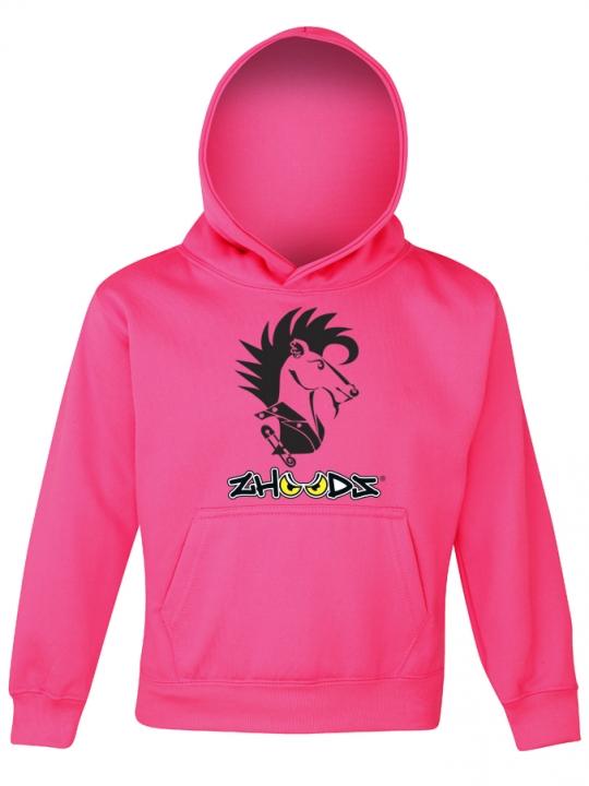 KZDZP_punkhorse