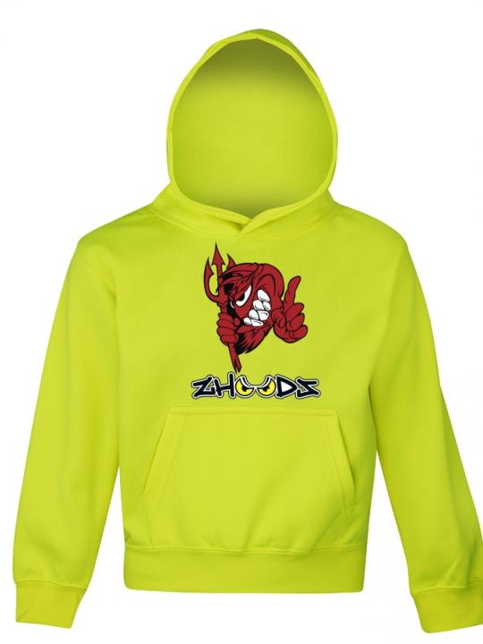 KZDZY_devil