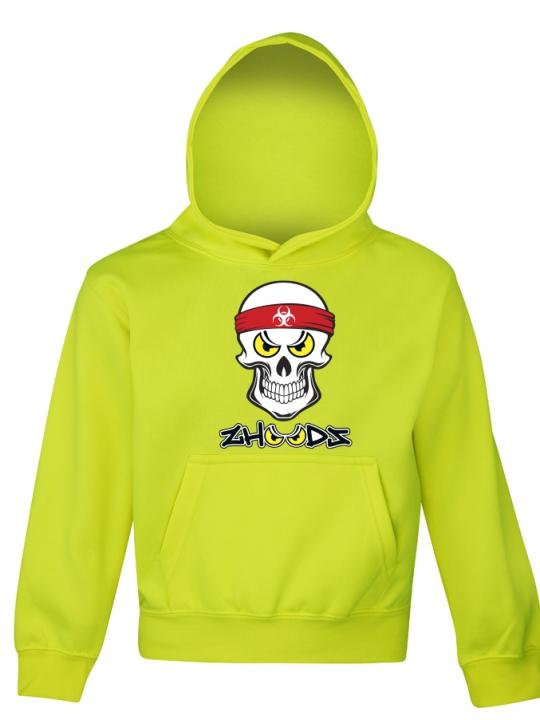 KZDZY_skull2