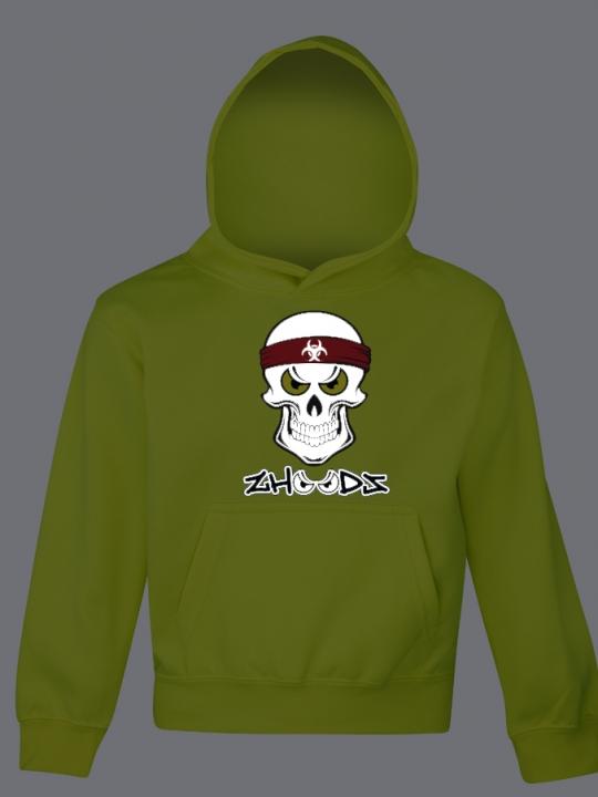 KZDZY_skull2-drk