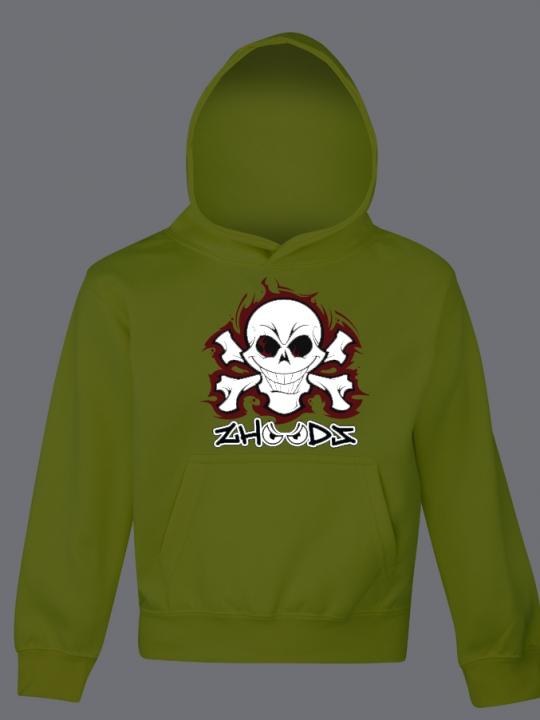 KZDZY_skull3-drk