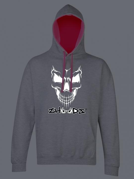SZG_skull4-drk