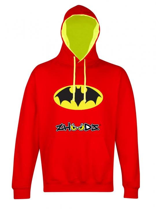 SZR_batman_