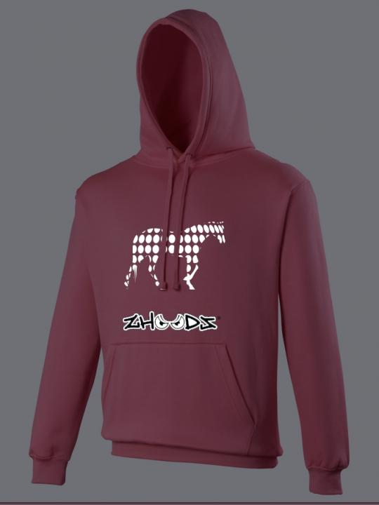 ZDZP_spottyhorse-drk