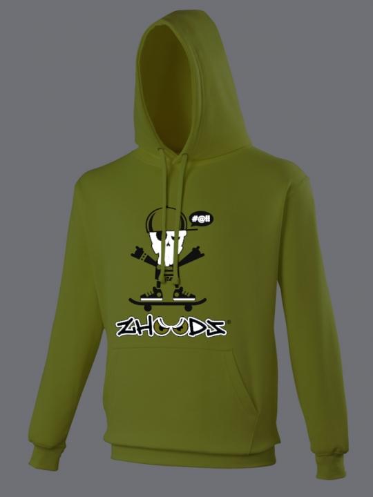 ZDZY_skate-drk