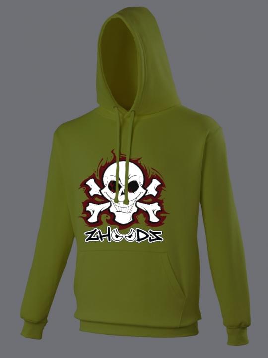 ZDZY_skull3-drk