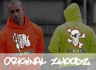 Original Zhoodz