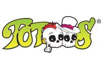 Totoos