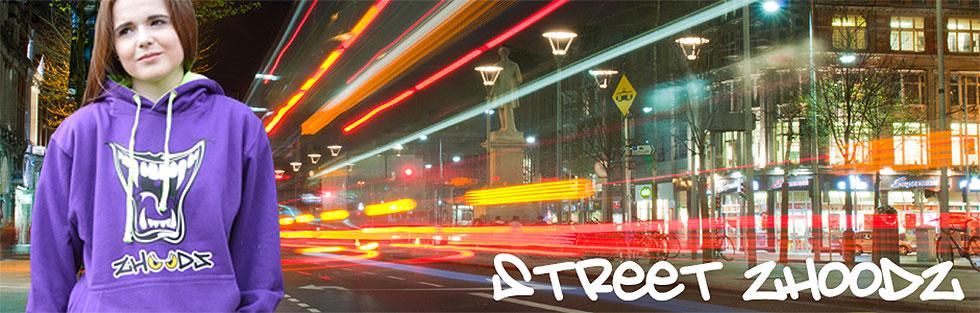 zhoodz_title_original