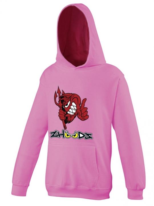 devil_pink