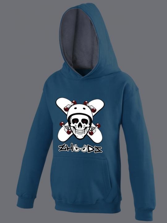 skaterskull_blue-drk