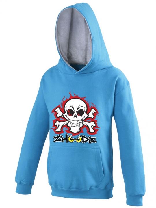 skull2_blue