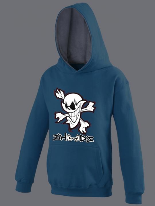skull_blue-drk