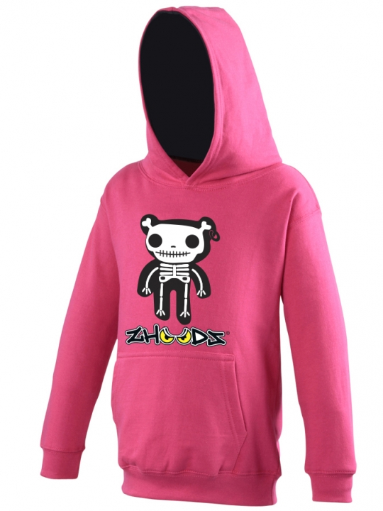 teddy_pink_blk
