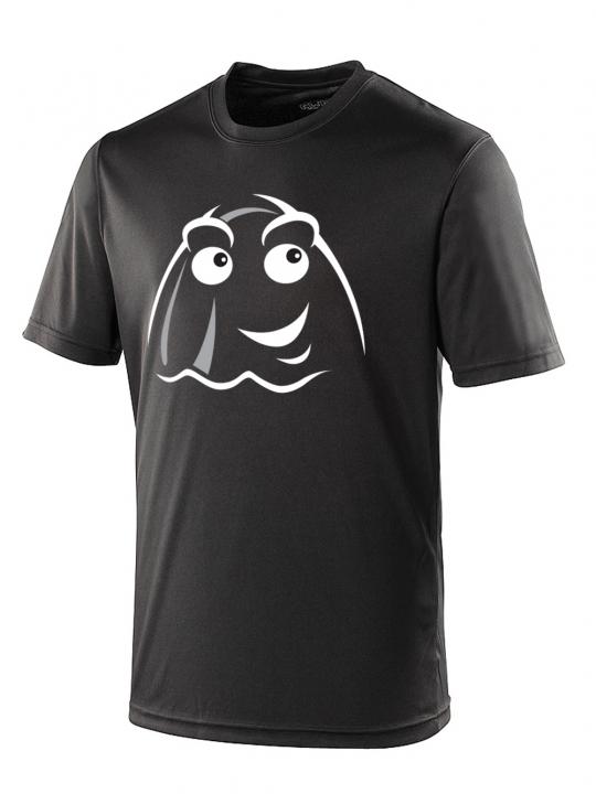 KTK ghost