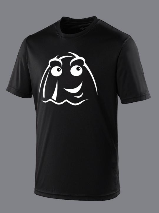 KTK ghost-drk