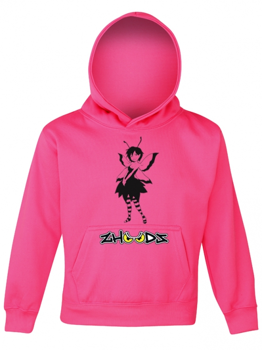 KZDZP_fairy2