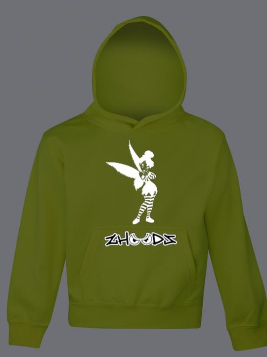 KZDZY_fairy1-drk