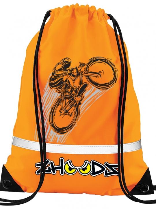 PB_O_bike