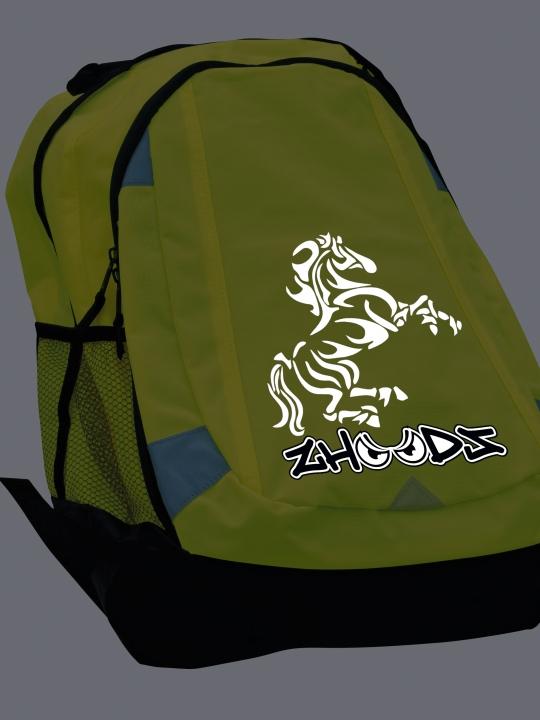 RC_horse2-drk