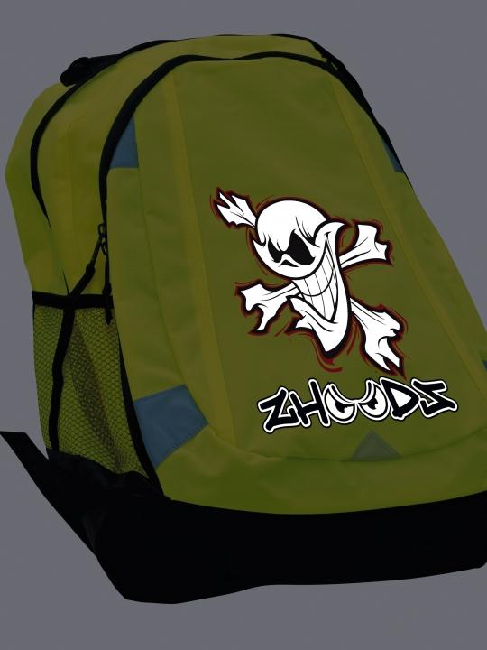 RC_skull-drk
