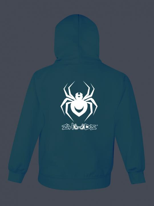 kstl_spider-drk