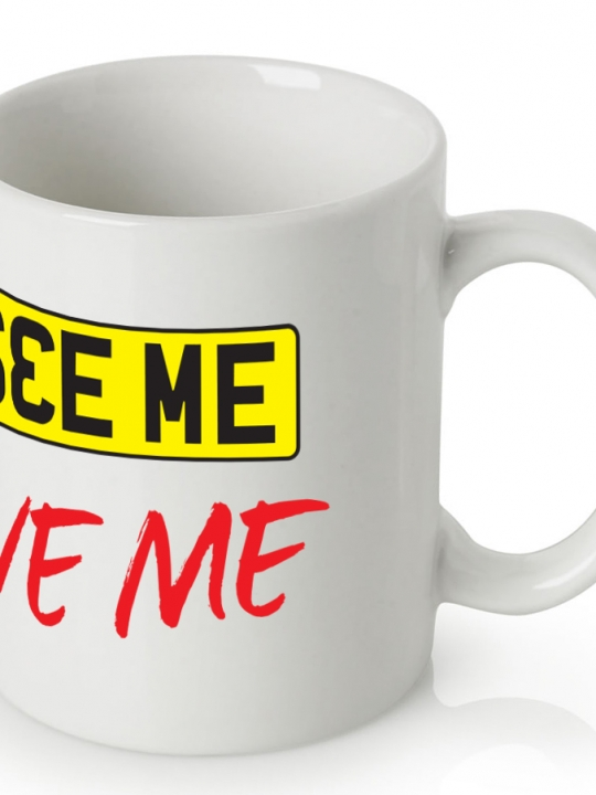 seeme_mug