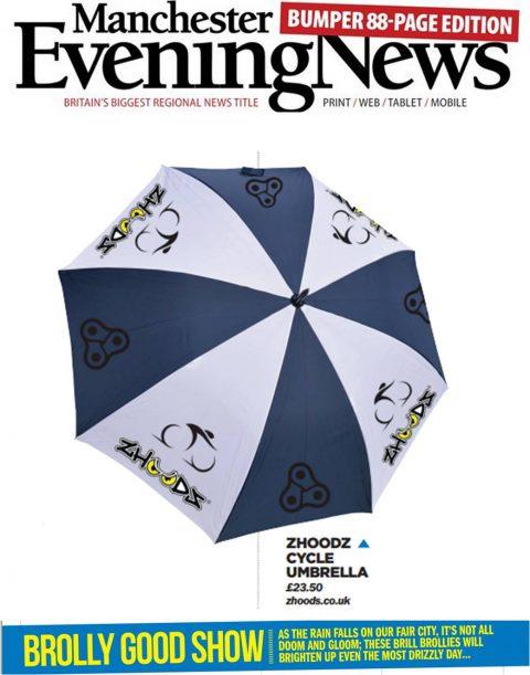 Manchester Evening News - 30 October
