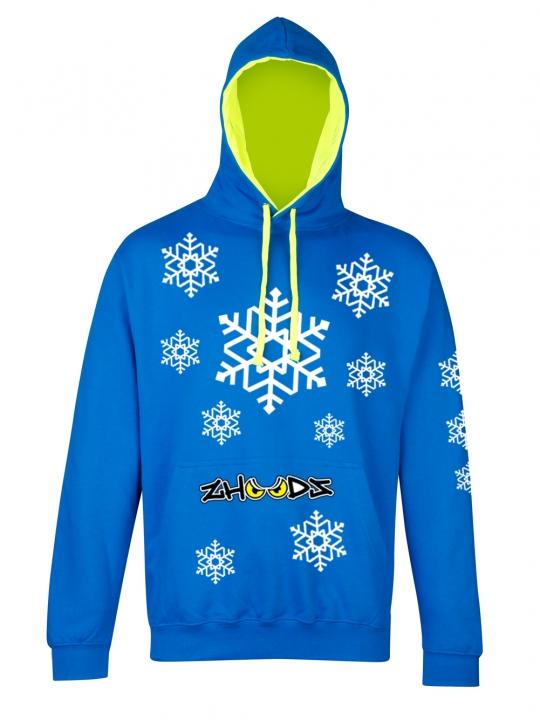 SZBl_snow