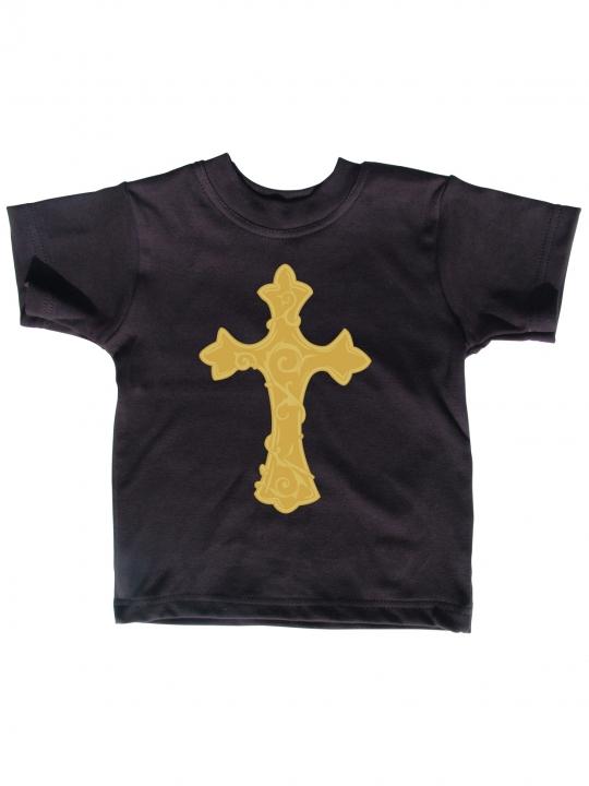 KTK cross