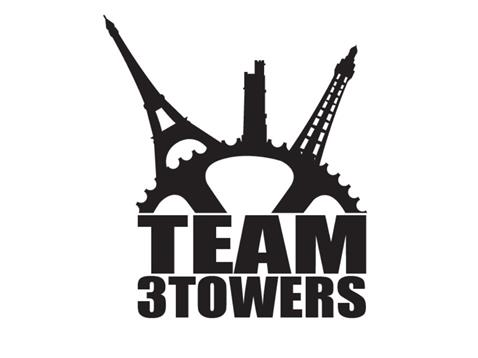 team-3-towers-4-3238-2386552_478x359