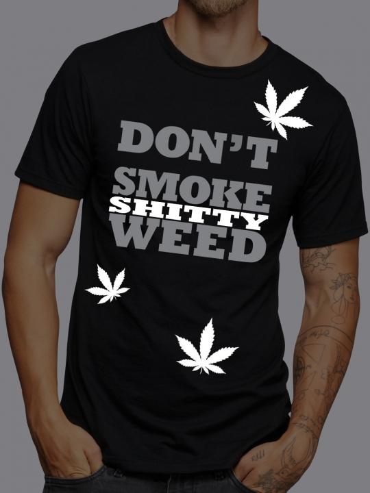 weed-drk