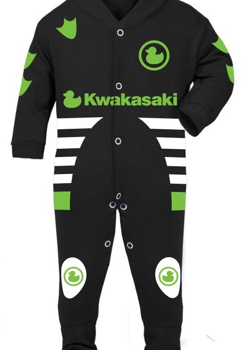Kwakasaki